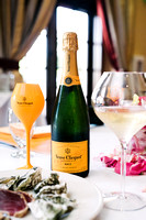 Veuve Mothers Day 2017